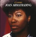 Classic/Joan Armatrading