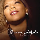 トラヴリン・ライト/Queen Latifah