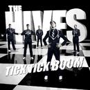 ティック・ティック・ブーン/The Hives