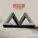 Endlich Unendlich (Deluxe Edition)/MEGALOH