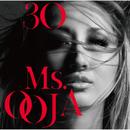 30/Ms.OOJA