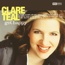 Get Happy/Clare Teal