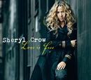 Love Is Free (International Version)/Sheryl Crow