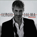 A Buena Hora (Edición Cataluña)/Sergio Dalma