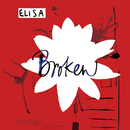 Broken/Elisa