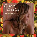 Mistletoe/Colbie Caillat