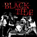 Shockwave (Album Version (Edited))/Black Tide