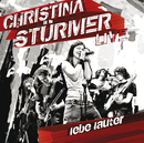 Lebe Lauter Live EP/Christina Stürmer