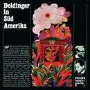 Doldinger in Südamerika/Klaus Doldinger