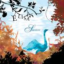 Swan/Elisa