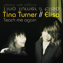 Teach Me Again/Elisa