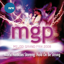 Hold On Be Strong (e-single)/Maria Haukaas Storeng