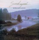 Svensk rapsodi (2007 mastering)/Björn J:son Lindh
