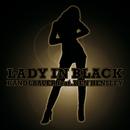 Lady In Black (feat. Ken Hensley)/Daniel Kandlbauer