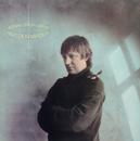 Världen vänder (2007 mastering)/Björn J:son Lindh