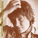 Musik (2007 mastering)/Björn J:son Lindh