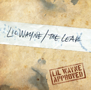 The Leak (Edited Version)/Lil Wayne