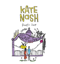Pumpkin Soup (International 2 track)/Kate Nash