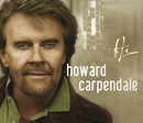 Hi/Howard Carpendale