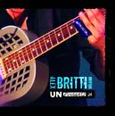 Milano (Live MTV 2007- Radio Version)/Alex Britti