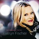 Vorwiegend heiter/Evelyn Fischer