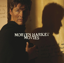 Movies/Morten Harket