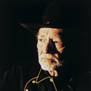 Gravedigger/Willie Nelson