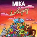 Lollipop (Radio Version)/MIKA
