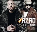 Zeit zu Verstehen (This Can't Be Everything) (feat. Gentleman)/Azad