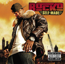 SELF-MADE  EXPLICIT VERSION ^/Rocko