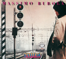 Marabel (Remastered)/Massimo Bubola