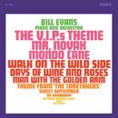 BILL EVANS/PLAYS THE/Bill Evans