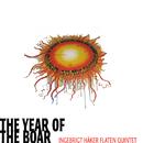 The Year Of The Boar/Ingebrigt Håker Flaten Quintet