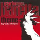Baretta's Theme/Starberger