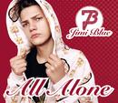 All Alone (Exclusive Version)/Jimi Blue