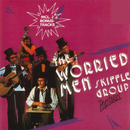 Poptakes/Worried Men Skiffle Group