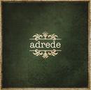 Adrede (EU Version)/Adrede