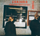 Chinese Restaurant (Remastered)/Chrisma