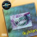 Ékszerelmére - Archívum/Quimby