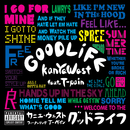 Good Life (UK 2 trk single) (feat. T-Pain)/Kanye West