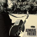 Perfect Town/Admiral Freebee