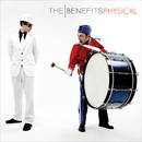 Physical (Marchin' Club Remix)/The Benefits