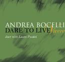 La Voce Del Silenzio/Andrea Bocelli