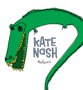 Mouthwash (Digital Version)/Kate Nash