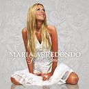 For A Moment/Maria Arredondo