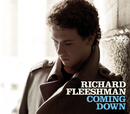 Coming Down (Cd Single)/Richard Fleeshman