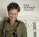 Tiergarten (International Version)/Rufus Wainwright
