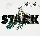 Stark/Ich + Ich
