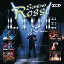 Live in Wien (Set - 2 CDs)/Semino Rossi