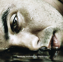 Los Manlicious (International Version)/Hawksley Workman